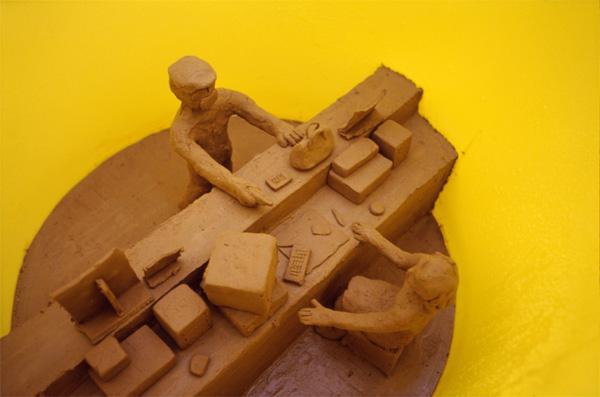 claysystem1004