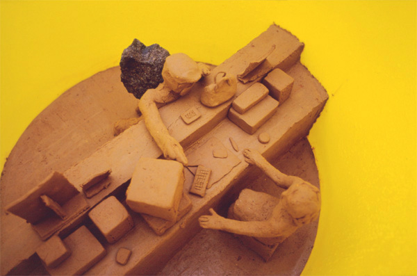 claysystem1005