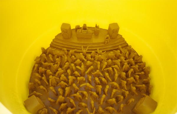 claysystem1006